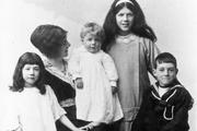 مادران آهنگسازان معروف