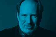 هانس زیمر موسیقی فیلم جیمز باند را میسازد