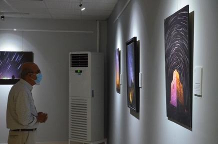 O Gallery - Majid Afshar (9)