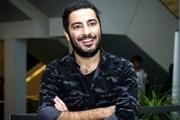 نویدمحمدزاده و سریال جدیدش