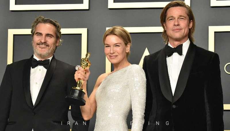 ستاره هایی که امسال جوایز اسکار را اهدا می کنند