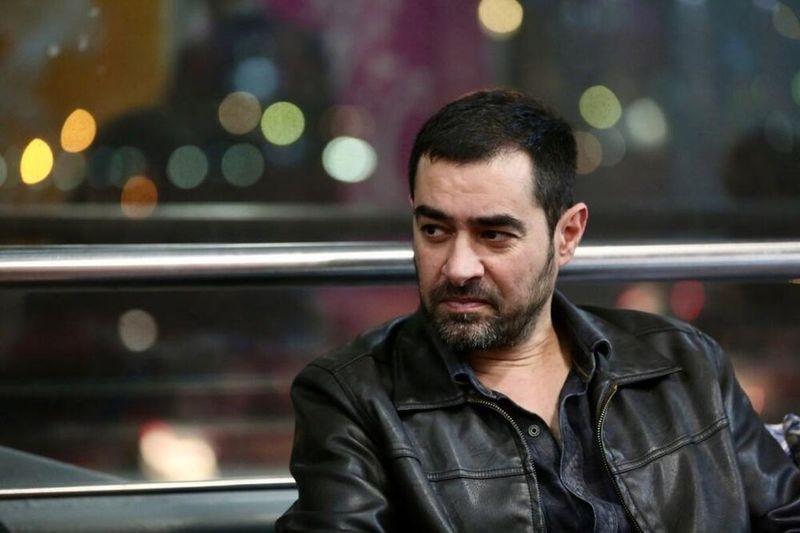 شهاب حسینی از فضای مجازی خداحافظی کرد