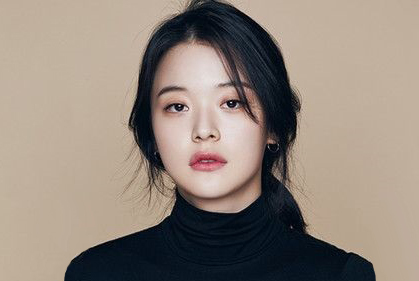 بیوگرافی شین دو هیون