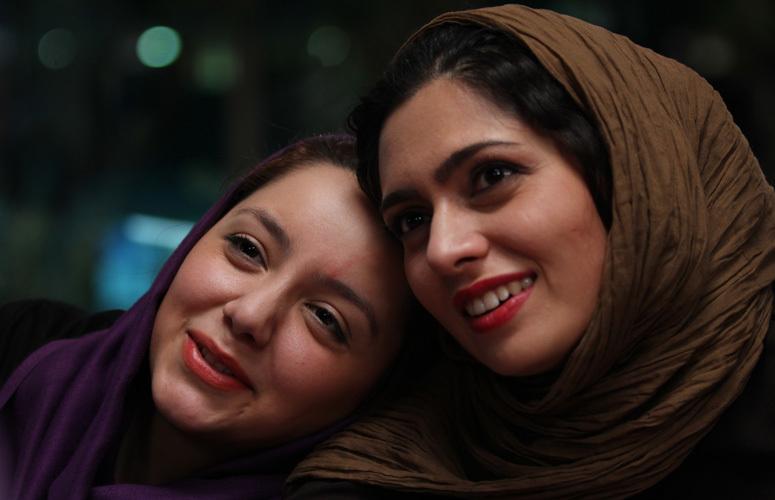 """""""بندر بند"""" بهترین فیلم جشنواره بینالمللی کلکته شد"""