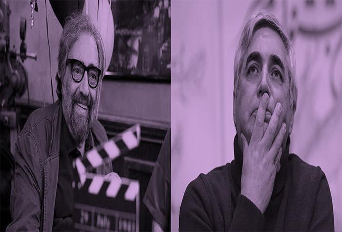 متفاوتترین و با سابقهترین کارگردانها؛ از حاتمیکیا تا  کیمیایی