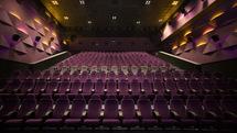 انتشار یک گزارش تحلیلی از وضعیت سالنهای سینمایی در کشور