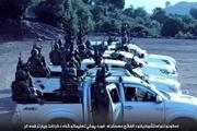 طالبان شبکه تلویزیونی خود را افتتاح کرد!