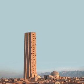 گزارش فروزانفر