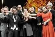 فیلم ایرانی در میان برترین آثار سینمایی نیمه اول سال ۲۰۲۱ قرار دارد