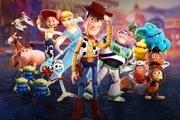 انیمیشنهایی که برای اسکار رقابت میکنند