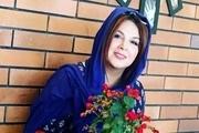 دلتنگیهای شهره سلطانی برای صحنه تئاتر/ ریسک کرونا را به جان میخریم