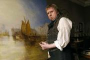 بهترین بازیگر جشنواره کن به دنیای نقاشی وارد شد