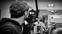 30 میلیون تومان دستمزد مشترکِ برنامهریز و دستیار اول کارگردان