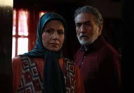 """""""احضار"""" سریال رمضانی شبکه یک شد"""