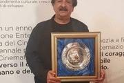 جوایز سینمای ایران از جشنواره فیلم ونیز