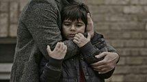 روایت «سُور بز» از دید یک کودک 9 ساله