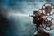 «آیندهی سینمای ایران»