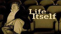 مارتین اسکورسیزی از «خود زندگی» می گوید