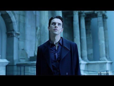 «من مرد تو هستم» فاتح جوایز فیلم آلمان شد