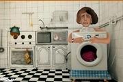 انیمیشن «دیوار چهارم» بهترین فیلم جشنواره فانتوش سوییس شد
