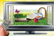بیش از 60 فیلم در روزهای پایانی سال/ همراه با فیلم های سینمایی شبکه های سیما در استقبال بهار