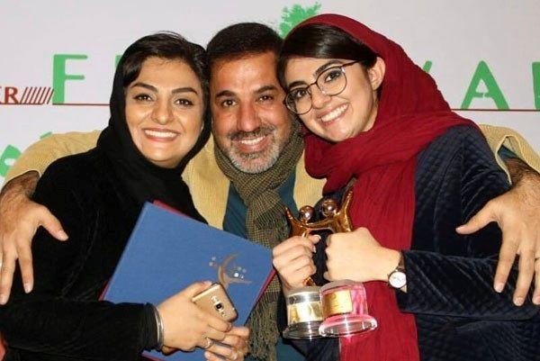 آخرین خبر از وضعیت سلامتی علی سلیمانی پس از ابتلا به کرونا