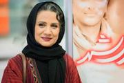 فلورا سام: عادت کرده اند زندگی خانوادگی زنان موفق را متلاشی شده نشان دهند