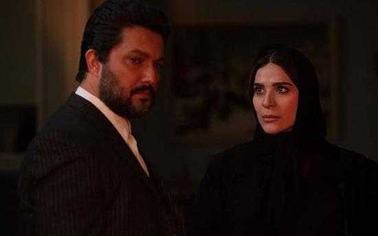 چرا فیلمسازان ایرانی، درگیرِ دهه ۶۰ شدهاند؟