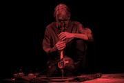 کیهان کلهر کنسرت خود را در استانبول لغو کرد
