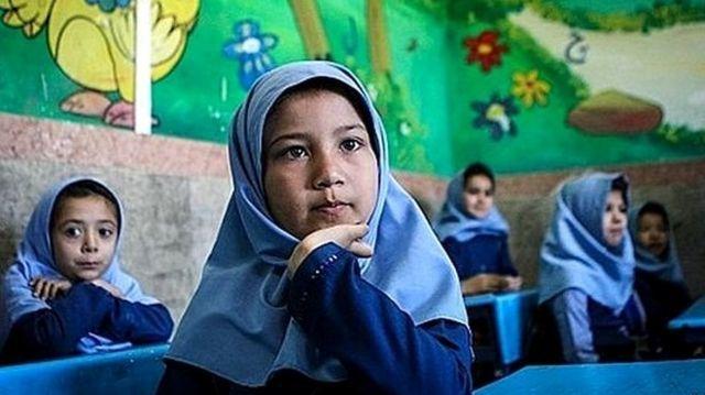 """"""" دختر استم"""" سرودی از کودکان افغانستان"""