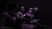 نمایشهای هفته دوم و سوم آذرماه با پیشروی عمارت نوفل لوشاتو