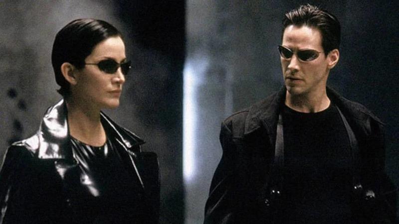 عنوان رسمی Matrix 4 اعلام شد؛ توصیف بینندگان اولین تریلر فیلم