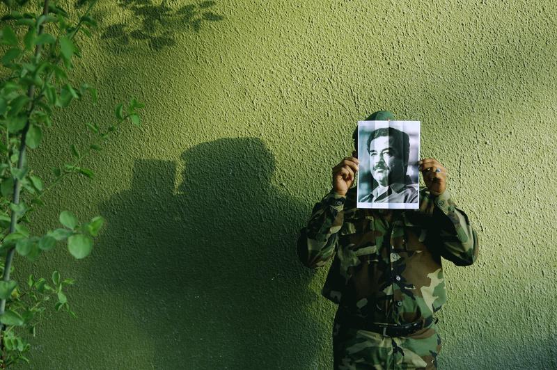 تئاترعملیاتی / جنگهای خلیج 2011-1991