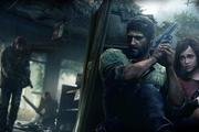 پایان فیلمبرداری  قسمت اول سریال The Last Of Us