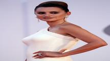 فتوکال و فرش قرمز فیلم Official Competition با حضور «پنهلوپه کروز» و «آنتونیو باندراس»