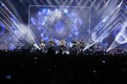 معرفی 16 کنسرت جدید