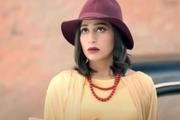 پوشش بازیگران سریال رمضانی جنجال به پا کرد