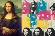 چرا مونالیزا انقدر مشهور است