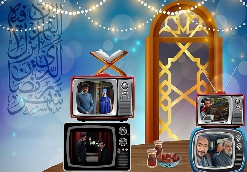 ضعف سریالهای رمضانی، کجاست؟