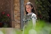 فیلم بهزاد خداویسی در جشنواره اروپایی نمایش داده میشود