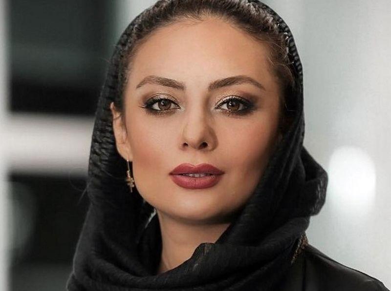 زندگینامه و بیوگرافی یکتا ناصر