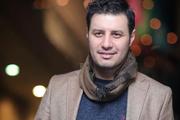 زندگینامه و بیوگرافی جواد عزتی
