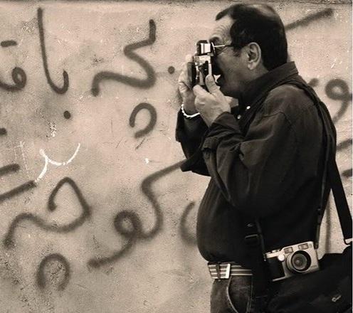 به مناسبت زادروز بهمن جلالی