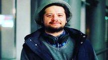 زندگینامه و بیوگرافی علی صادقی