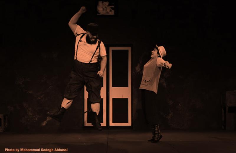 معرفی تئاترهای جدید در هفته سوم بهمن ماه