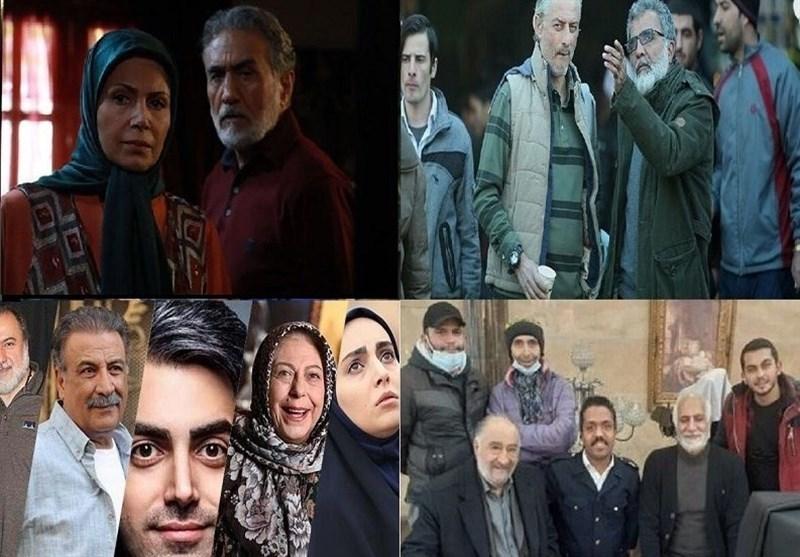 نگاهی به سریالهای ماه رمضانی و جای خالی کمدی!/ آیا تلویزیون به دوران طلاییاش برمیگردد؟
