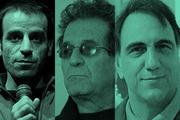 جای خالی مکری، مهرجویی و فتحی در جشنواره فجر