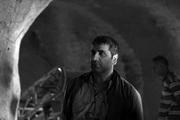 کارگردان «دشت خاموش» به آمریکا دعوت شد