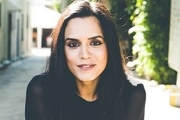 بازیگر ایرانی آلمانی به سریال کمپانی «اپل» پیوست