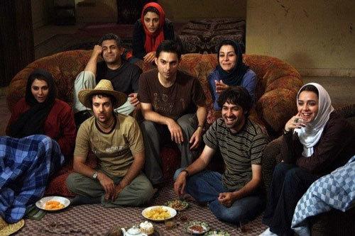 بهترین آثار سینمای ایران، فقط در یک دقیقه